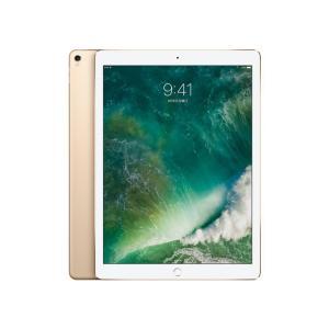 OS種類:iOS 10 画面サイズ:12.9インチ CPU:Apple A10X 記憶容量:256G...