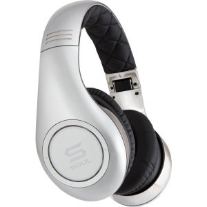 Signeo USA SOUL by Ludacris SL300MS(新品・即納)|ceresu-syouji