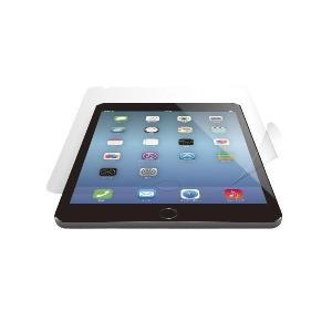 ELECOM iPad mini 4用 液晶保護フィルム TB-A15SFLA (新品・即納)|ceresu-syouji