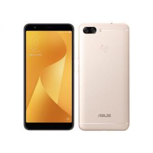 キャリア:SIMフリー OS種類:Android 7.0 販売時期:2017年冬モデル 画面サイズ:...