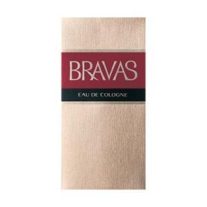 ブラバス (BRAVAS)  14.0cm14.0cm7.6cm 272.16g