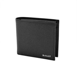 バリー BALLY LYIE 131 6202655 小銭入...