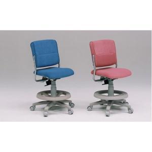 学習チェアー 勉強椅子 キャスター 昇降 特価 WP-88 cestlavie