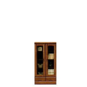 シェルフ 棚 本棚 書棚 コミック 60cm幅ミドルボード 木製 シンプル チェストカラーボックス フレンド cestlavie