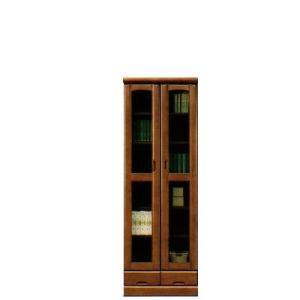 シェルフ 棚 本棚 書棚 コミック 60cm幅書棚 木製 シンプル チェストカラーボックス フレンド cestlavie