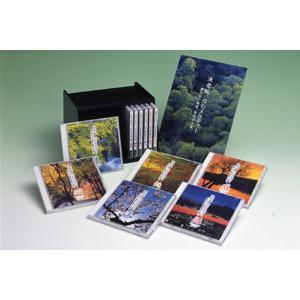 決定版 心のメロディー 〜歌のない演歌・歌謡大全集〜[CD]