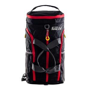 362099710866 防水 軽量 スポーツ ボストン バッグ 3way バック パック 旅行 リュック 登山 アウトドア .