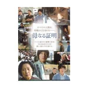 映画チラシ/母なる証明 (ウォンビン)B 2折/写真多数
