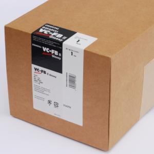 NSG VC-FBIIIAdvance 108.5cmx20m|cgc-webshop