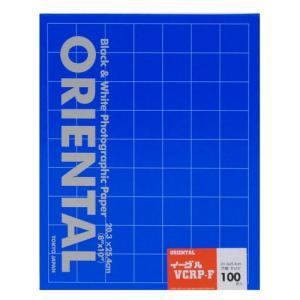 イーグルVCRP-F 8x10 100枚入|cgc-webshop
