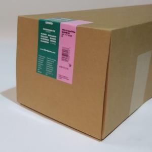 MGFB CLASSIC 1K 106.7X30m|cgc-webshop