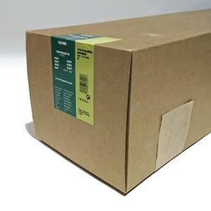 MGFB CLASSIC 5K 106.7cmX30m|cgc-webshop