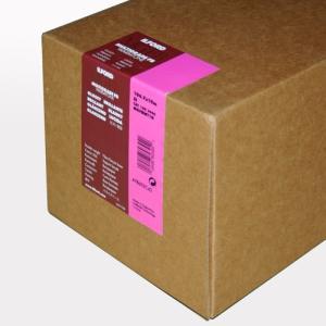 MG FB WT 1K 106.7cmX 10m|cgc-webshop