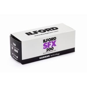 SFX200 120 10本|cgc-webshop|03