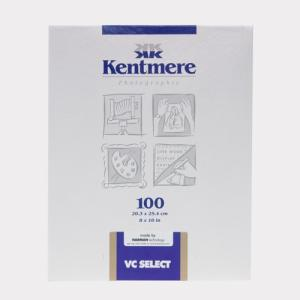 VC Select 1M 8x10 100枚入|cgc-webshop