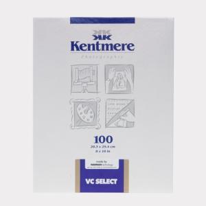 VC Select 66M 8x10 100枚入|cgc-webshop