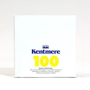 KentmerePAN 100 135-30.5m巻|cgc-webshop