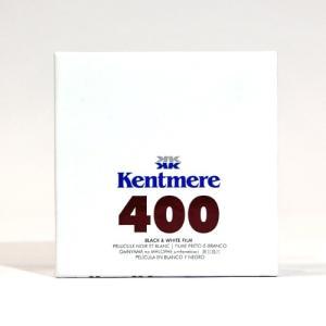 KentmerePAN 400 135-30.5m巻|cgc-webshop