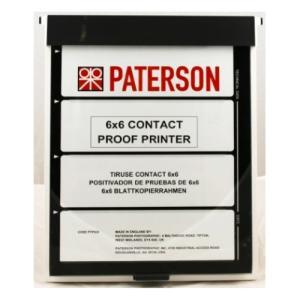 暗室用品 PTP620(120用)  コンタクトプルーフプリンター|cgc-webshop|02