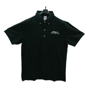 ORIENTAL オリジナルポロシャツ(Lサイズのみ)|cgc-webshop