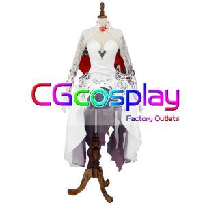 送料無料!! 激安!! シノアリス 白雪姫 コスプレ衣装|cgcos