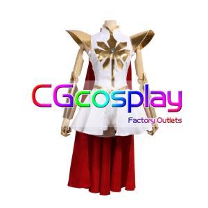送料無料!! 激安!! シーラとプリンセス戦士 She-Ra: Princess of Power She-Ra     コスプレ|cgcos