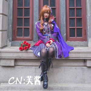 送料無料!! 激安!! BanG Dream!(バンドリ) Roselia 3rd live 今井リ...