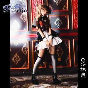 送料無料!! 激安!! BanG Dream!(バンドリ!) 7th☆LIVE Roselia 今井...