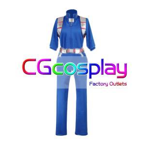 送料無料!! 激安!! 僕のヒーローアカデミア 戦闘服 轟焦凍 コスプレ衣装 cgcos