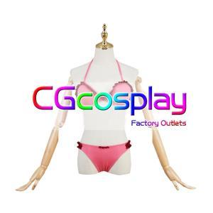 送料無料!! 激安!! Fate/Grand Order フェイト・グランドオーダー FGO メイヴ 水着 コスプレ衣装 cgcos