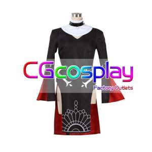 送料無料!! 激安!! IdentityV アイデンティティV 第五人格 祭司 フィオナ・ジルマン コスプレ衣装|cgcos