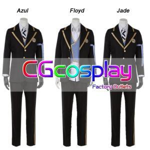 CGCOSPLAY 追加料金 コスプレ衣装|cgcos
