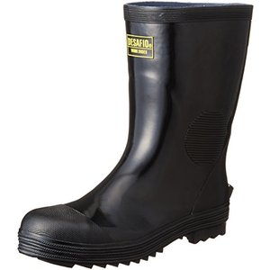[ミドリ安全] 安全長靴 先芯入り MPB100 メンズ|cgrt