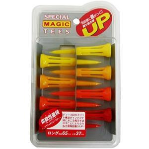 ライト Lite スペシャルマジックティー ロング T-93|cgrt