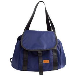 [ラフィカロ] エコバッグ レジかご対応バッグ 折りたたみ リュックサック ナイロン 大容量 コンパクト メンズ|cgrt