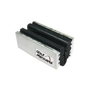 Golf-Mechanix 170720 メタルバイス クランプ|cgrt