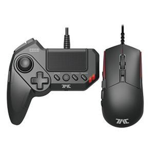 【PS4 PS3 PC対応】タクティカルアサルトコマンダー G1 for PS4/PS3/PC|cgrt