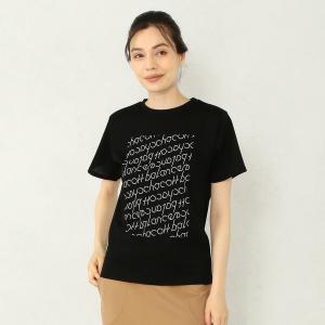 【チャコット 公式(chacott)】アートTシャツ|chacott