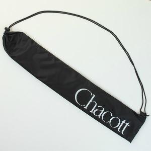 【チャコット 公式(chacott)】ショルダー巾着