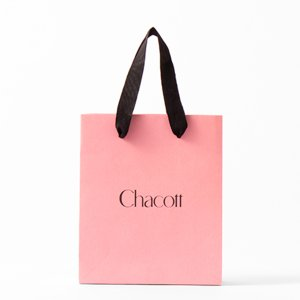 【チャコット 公式(chacott)】お買い物袋(C)|chacott