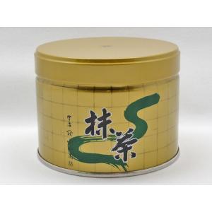 抹茶宇治 小山園松風150g...