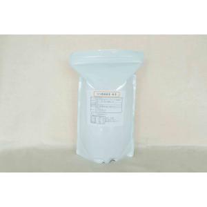 麦茶 ミドリ(大)1kg×1袋|chaen