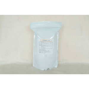 麦茶 ミドリ(大)1kg×5袋|chaen