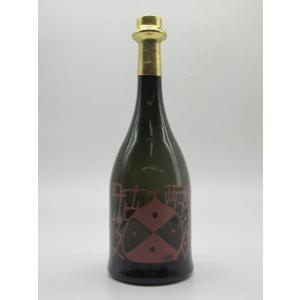 [箱なし] 西山酒造場 小鼓 古丹波 栗焼酎 25度 720ml|chagatapark
