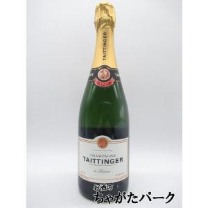 フランスはランスのメゾン。 軽やかで優雅な味わいのシャンパンとして、高い評価を得ています。 すっきり...