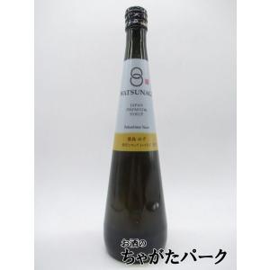 わつなぎは、和糖と和素材にこだわったプロフェッショナル向けの和のプレミアムシロップです。 徳島産ゆず...