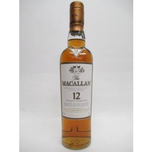 40度/350ミリ   (正規品 サントリー)(ウイスキー)  シェリー樽による熟成が重厚な味わいと...