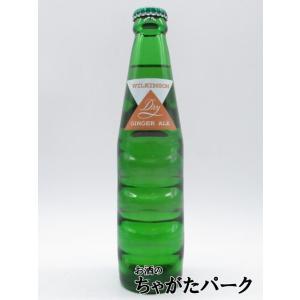 190ミリ  心地よい甘さと、軽快な飲み応え。  甘さと酸っぱさのバランスを整え、しっかりとした炭酸...