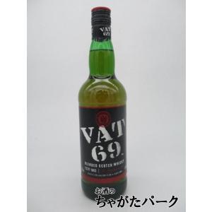 40度/700ミリ  69番目の樽【VAT】 バランタイン ジョニーウォーカー カティサーク デュワ...