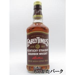 40度 700ミリ  (正規品 アサヒビール)  1860年に誕生して以来、バーボンの代名詞として世...